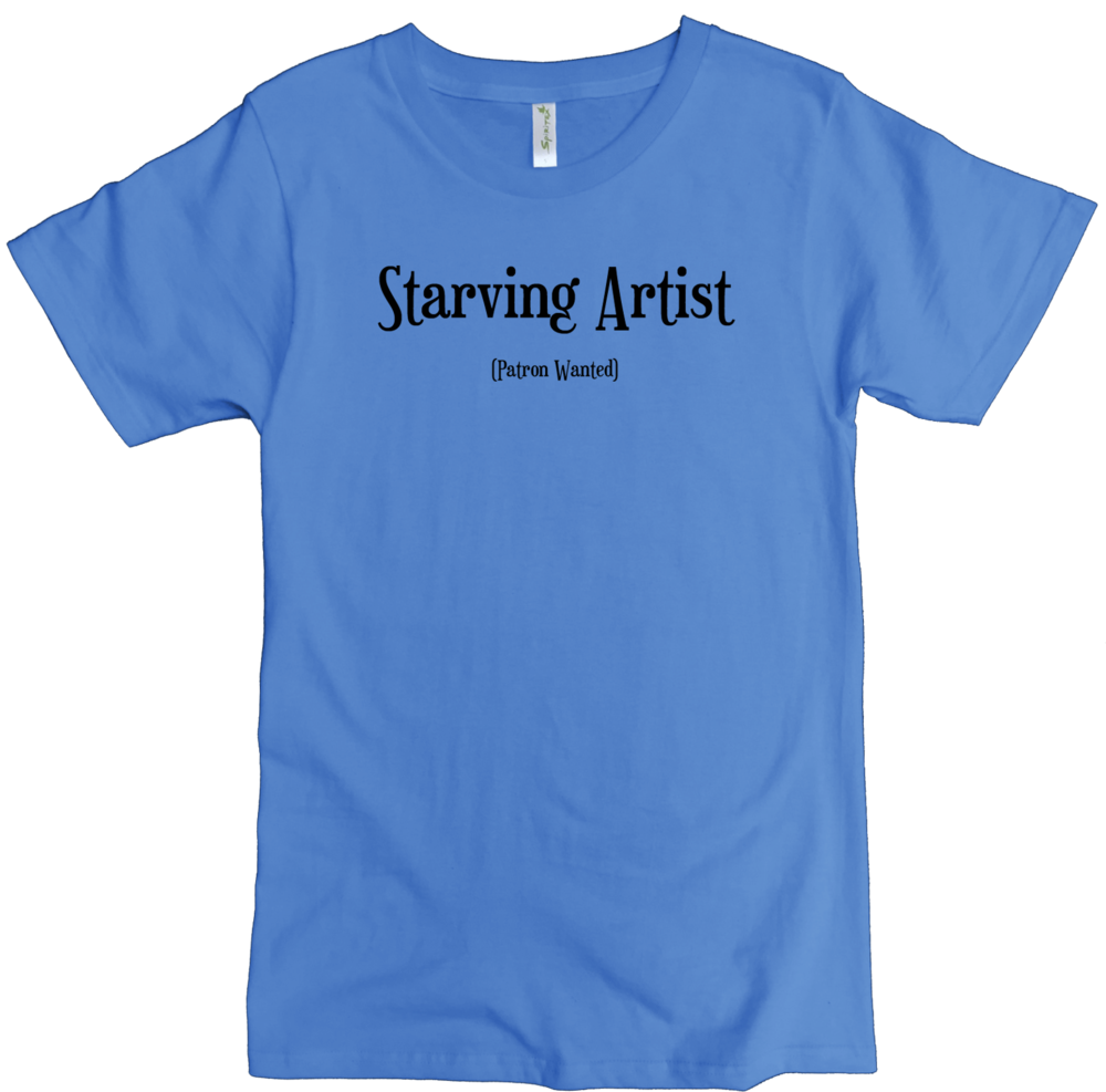 starving artist M columbia blue.png