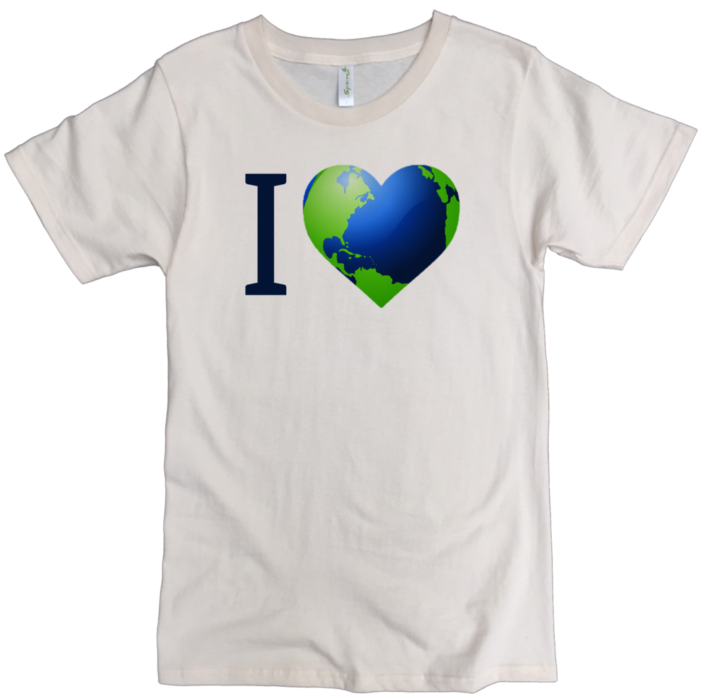 i heart earth M natural.png