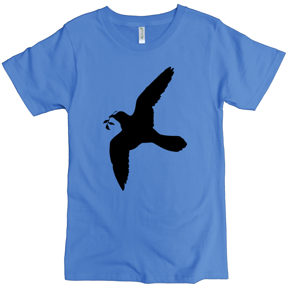 peace dove M columbia blue.png