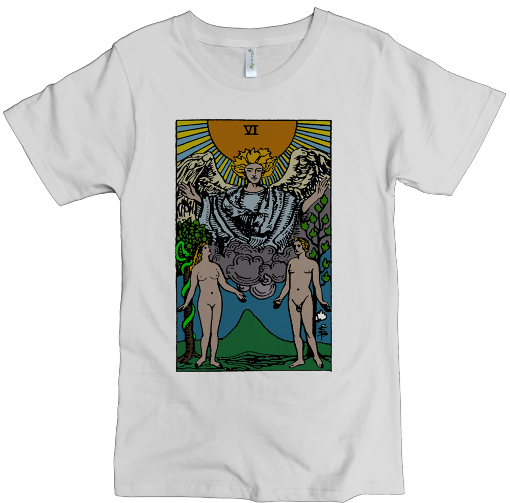 lovers tarot M collegiate grey.png