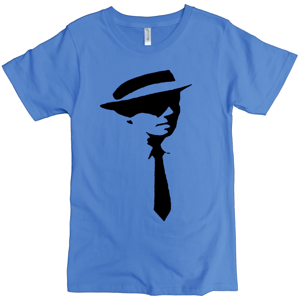 hat n tie M columbia blue.png