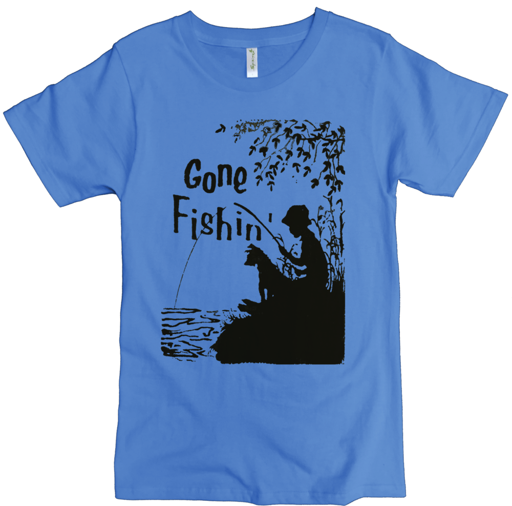 gone fishin M columbia blue.png