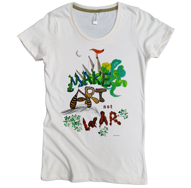 make art not war W natural.png