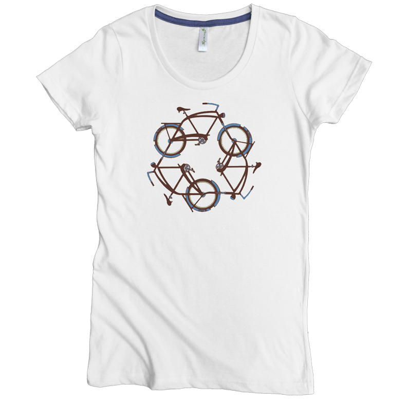 bike recycle W white.png