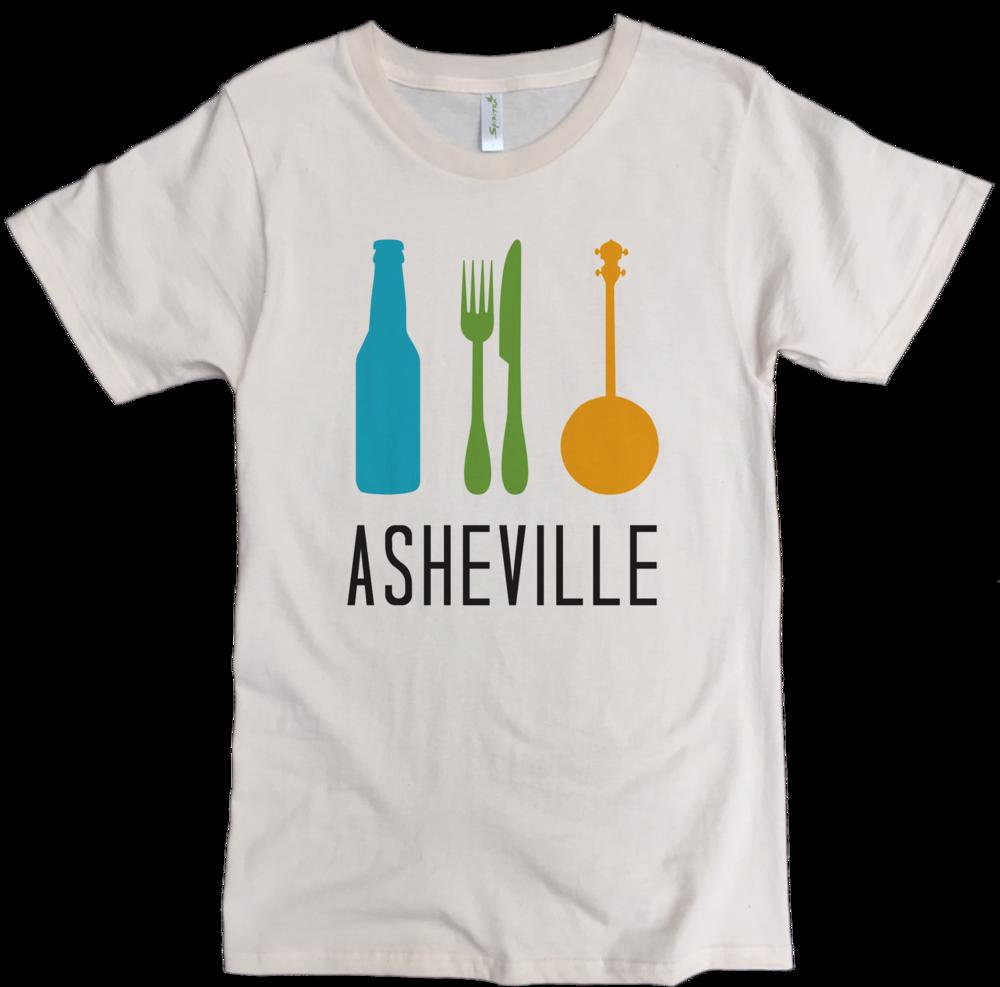 asheville symbols M natural.png