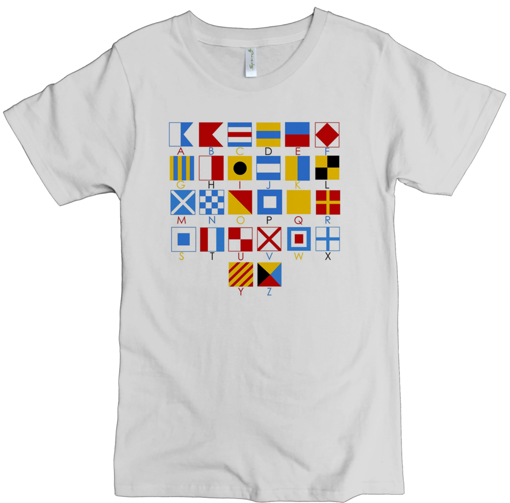 nautical alphabet M collegiate grey.png