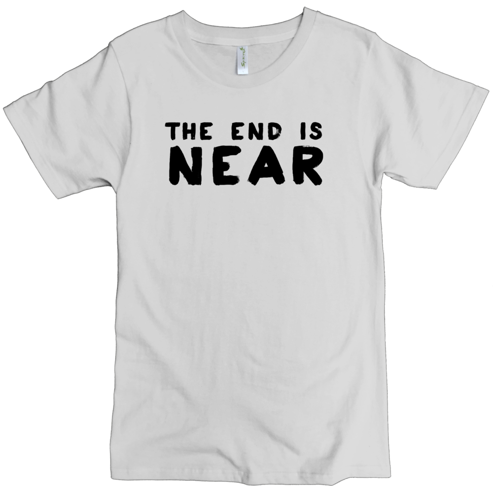 the end is near M collegiate grey.png