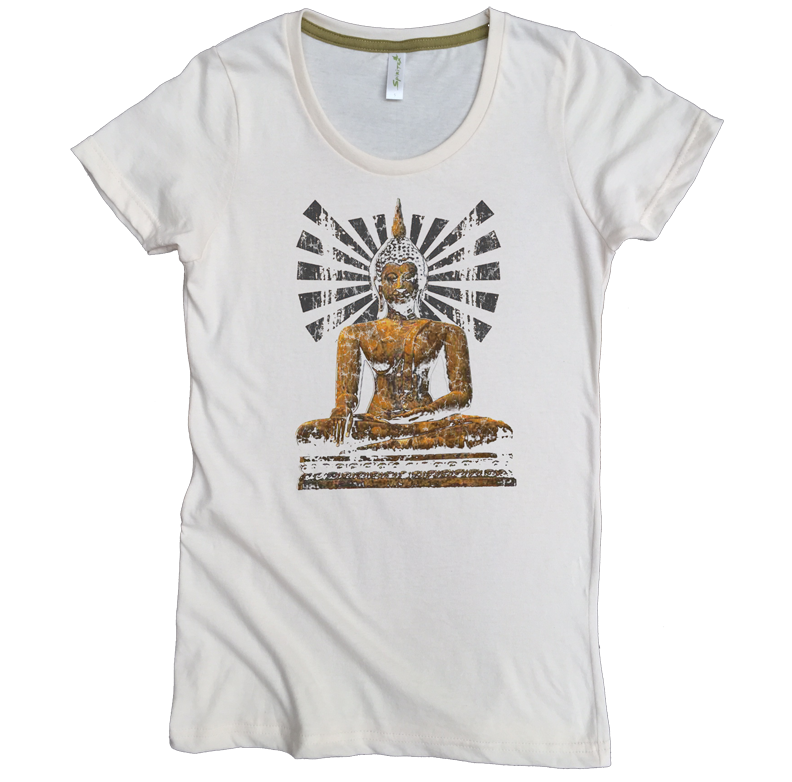 sun buddha W natural.png