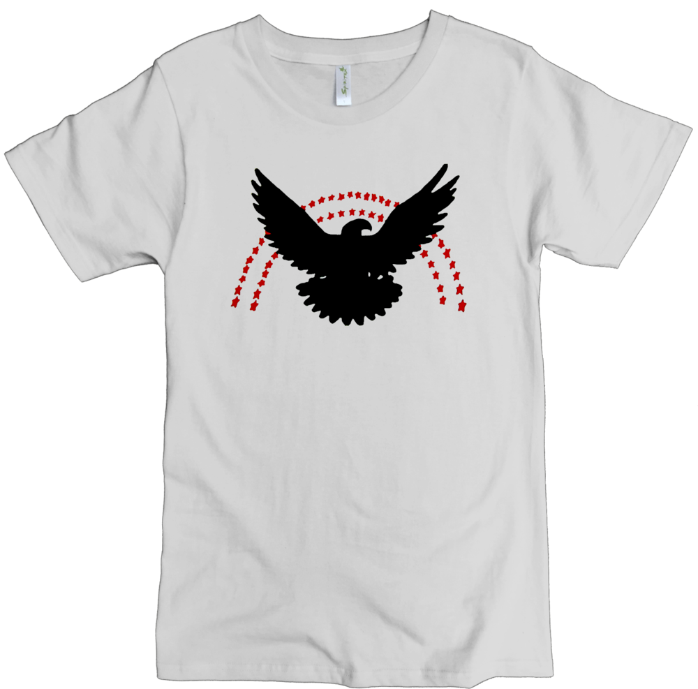 star eagle M collegiate grey.png