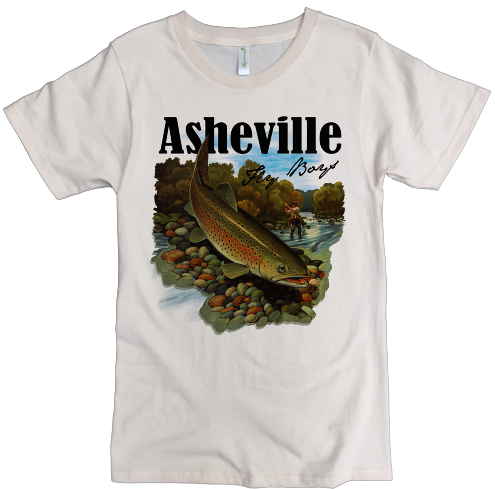 asheville bass M natural.png