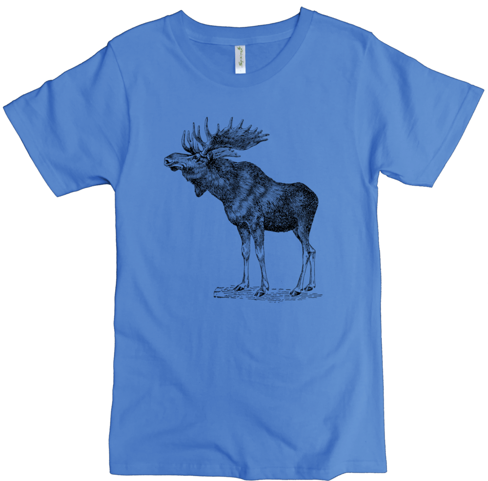 moose 1 M columbia blue.png