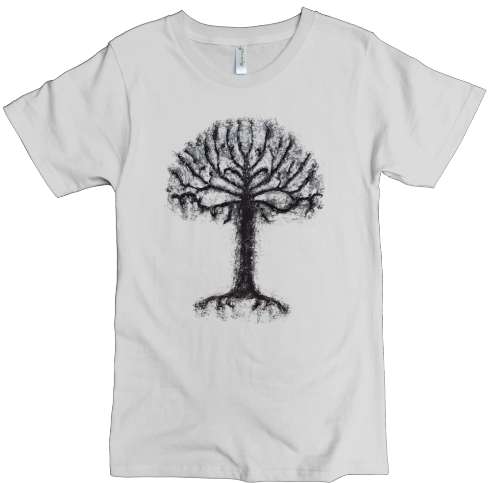 charcoal tree M collegiate grey.png