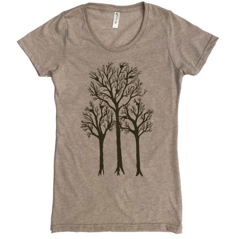 trees+with+nests+W+linen.png