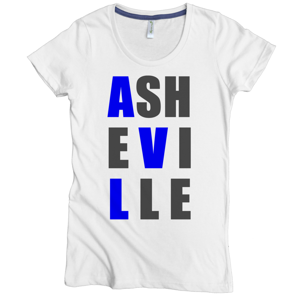 asheville blue and black W white.png