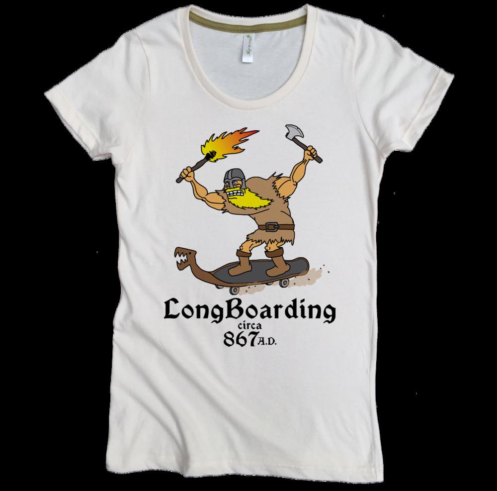longboarding W natural.png