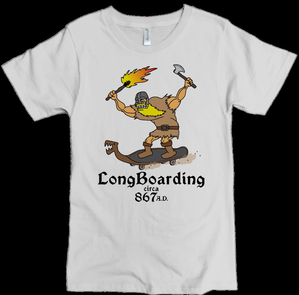 longboarding M collegiate grey.png