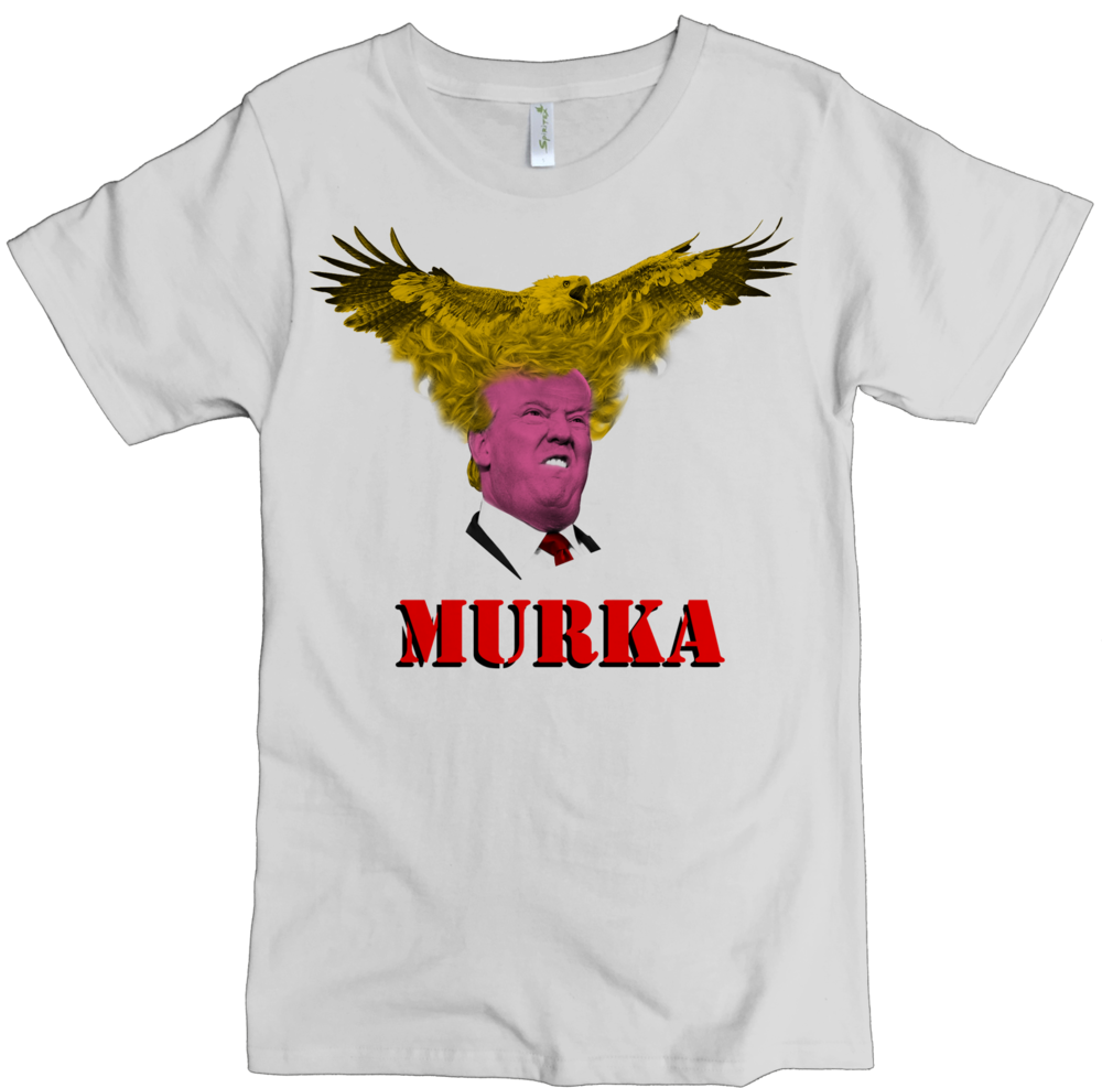 murka M collegiate grey.png