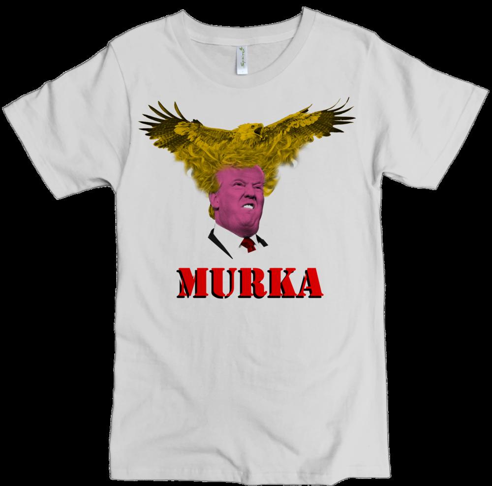 murka M collegiate grey.png