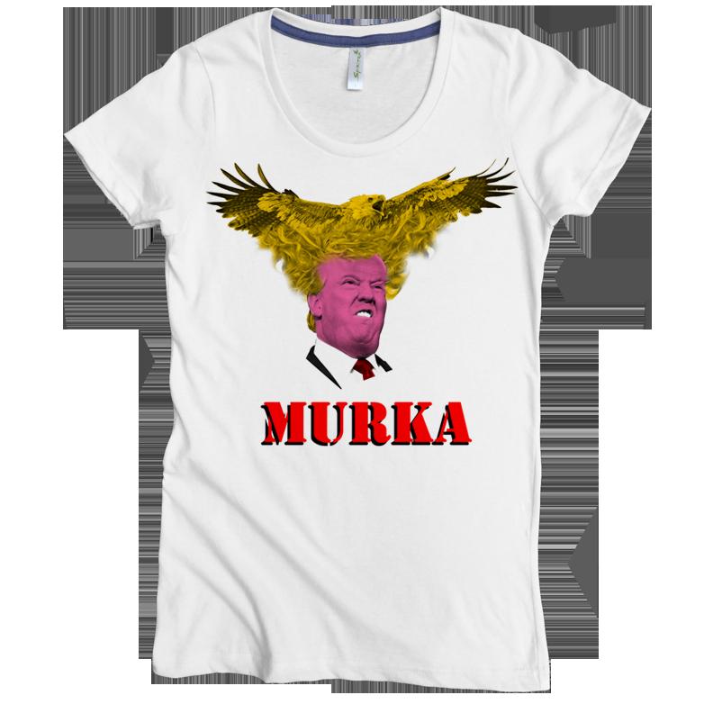 murka W white.png