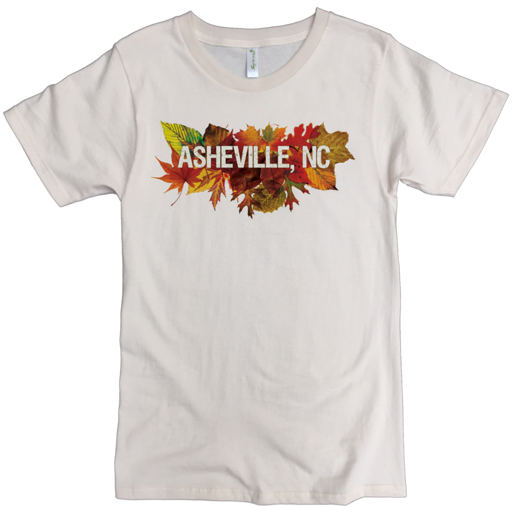 asheville leaf M natural.png