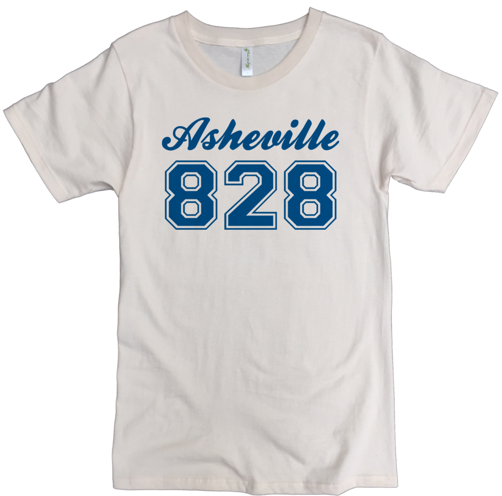 828 sports jersey M natural.png