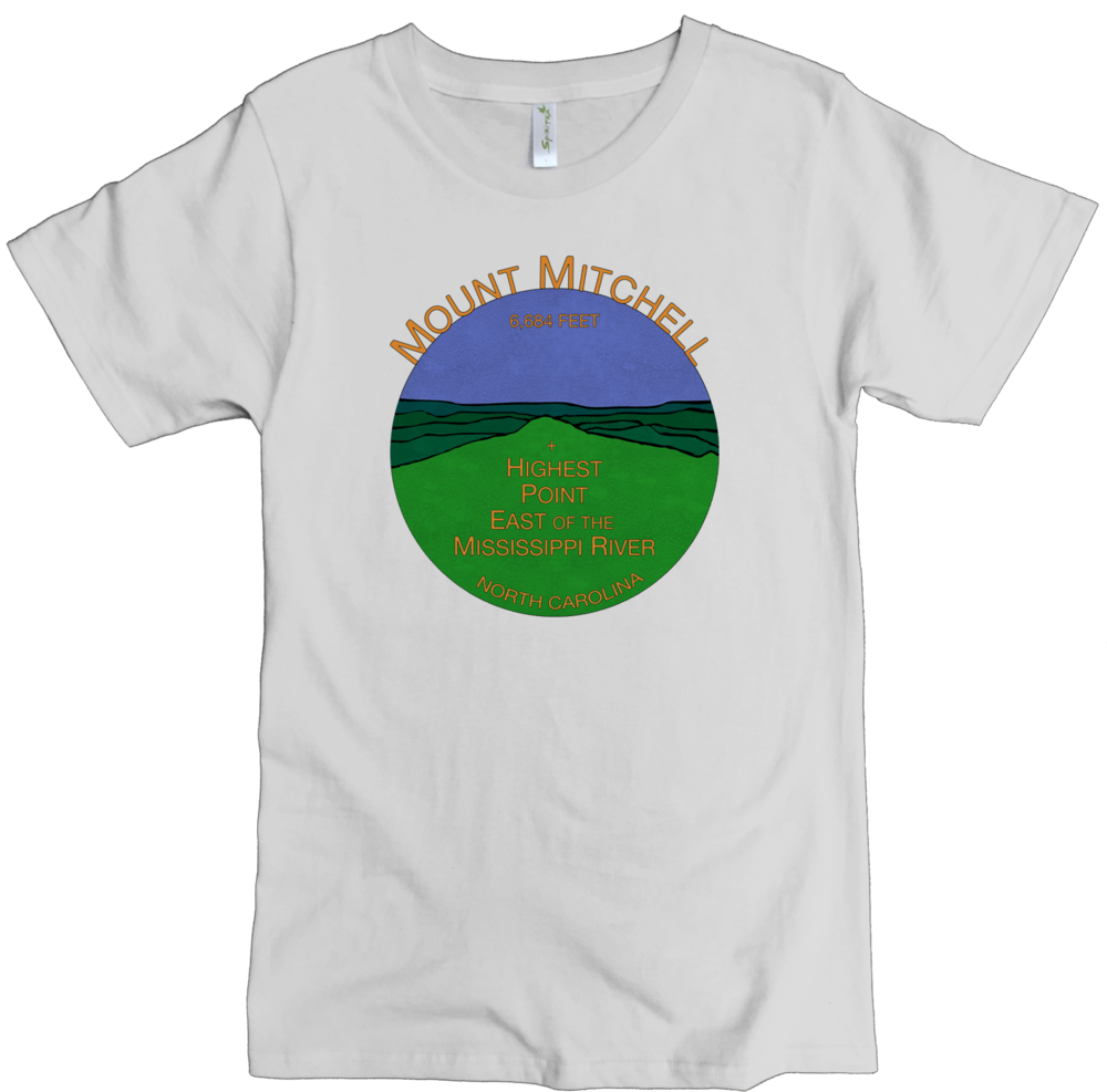 mount mitchell M collegiate grey.png