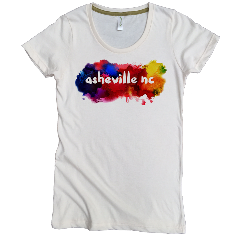 asheville paint blobs W natural.png