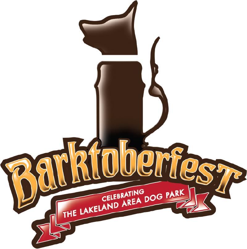 DESIGN | DOG PARK EVENT