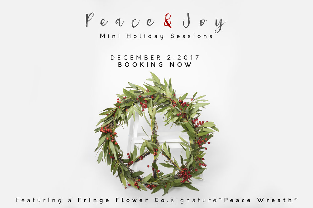 peace-joy-holiday-mini-sessions-spino-photo-christmas- photos