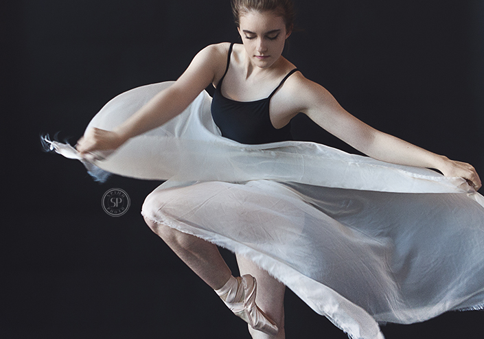 spino-photo-dance-portait-walnut-creek-san-francisco-ballet-ballerina-photographer-bay-area