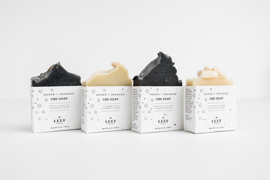 cbd-soap-spino-photo-product-studio