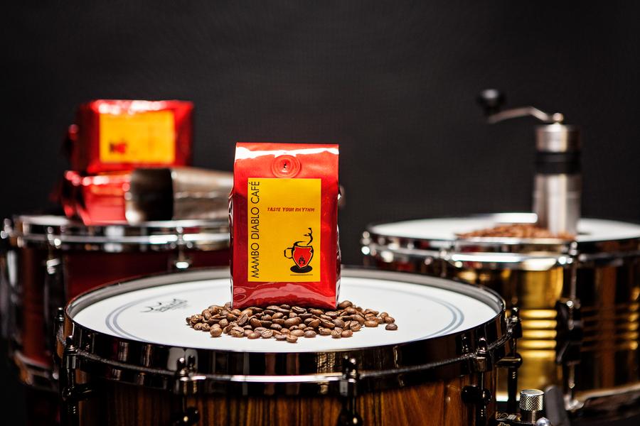 mambo-cafe-diablo-coffee-spino-photo-product