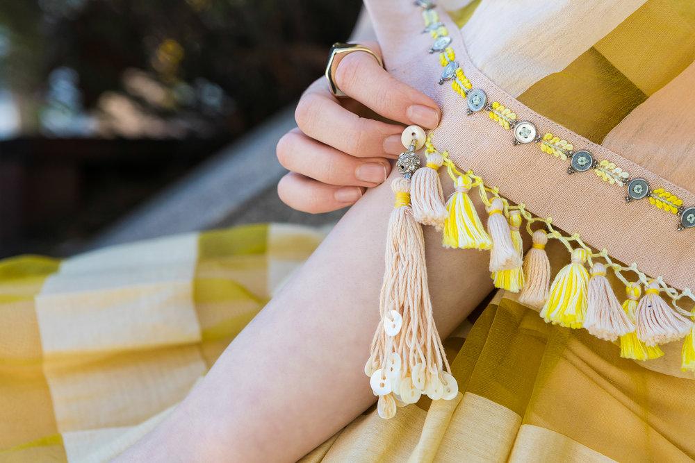 fashion-shoot-san-francisco-spino-photo-madsantinzin-detail