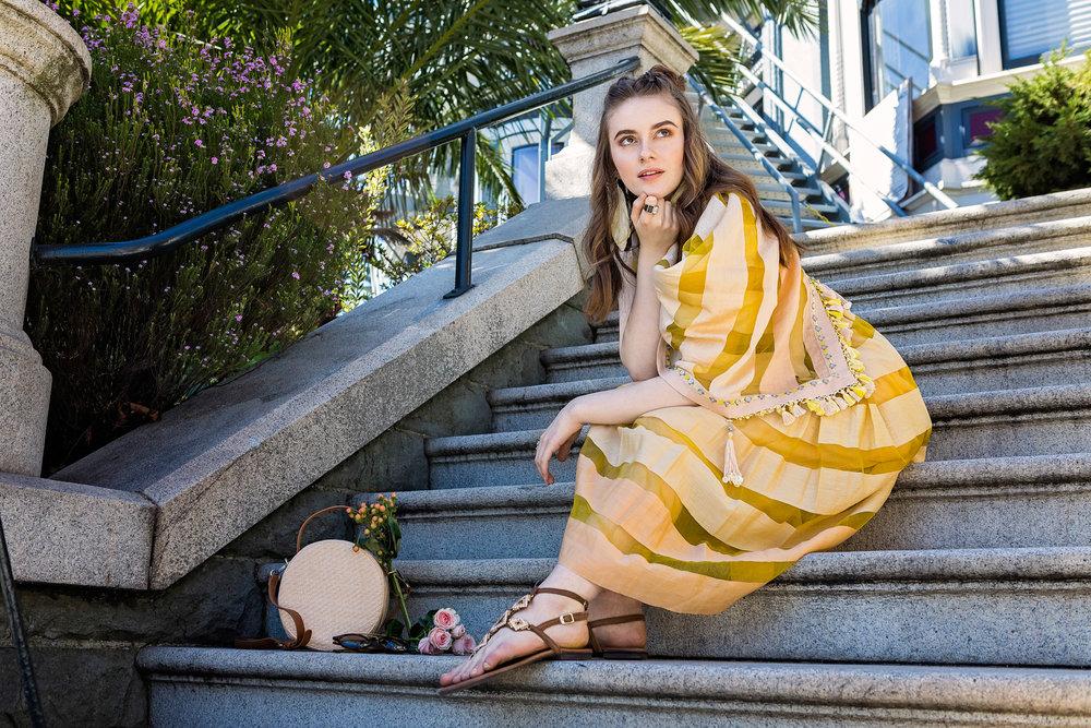 fashion-shoot-san-francisco-spino-photo-madsantinzin-stairs