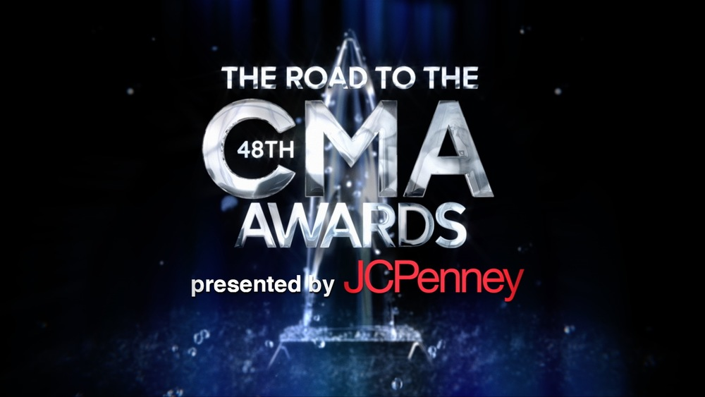 Road to CMA Awards title.jpg