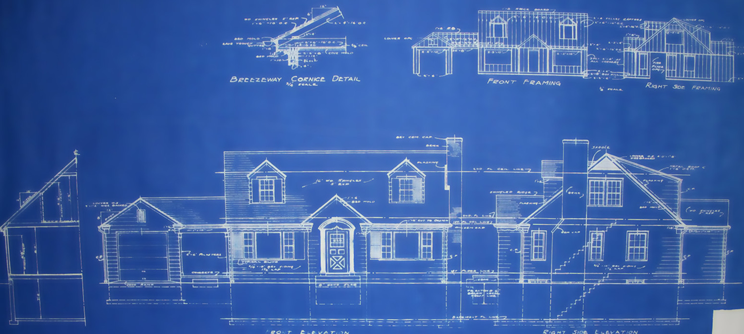 Blueprints class cornerstone christian church blueprint imageg malvernweather Images