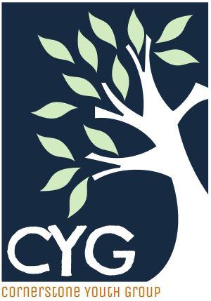 CYG Color Logo.JPG