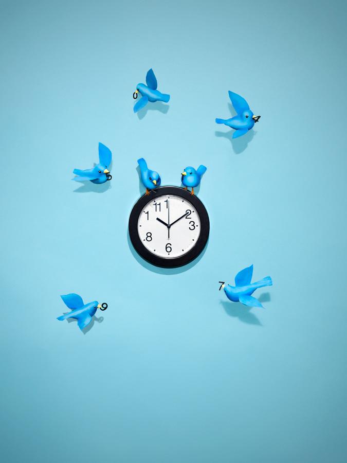 Adweek - Twitter Time Suck