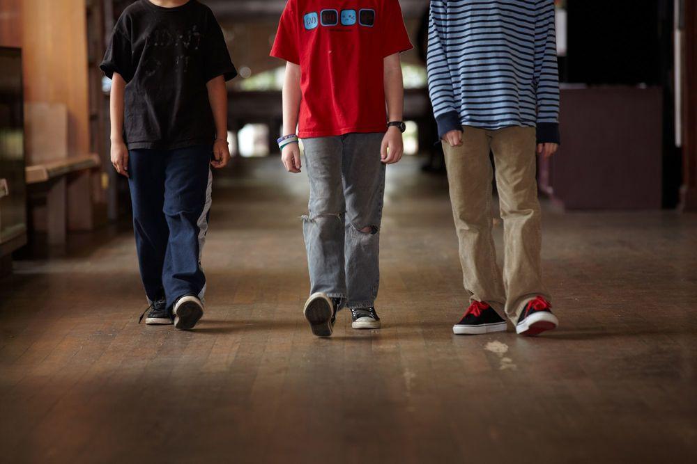 SMet-Kids_311