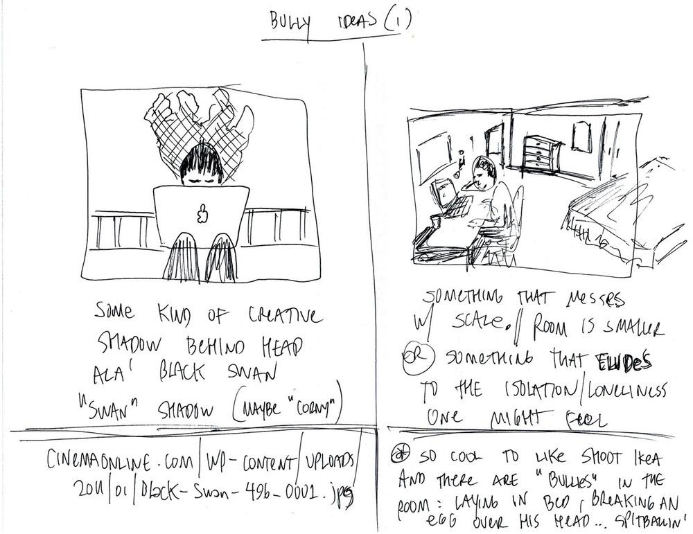 bully_sketch1