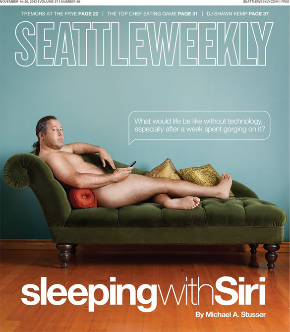 stusser_seattle_weekly_cover_web_blog
