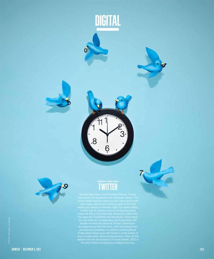 adweek_twitter_time_suck_tear