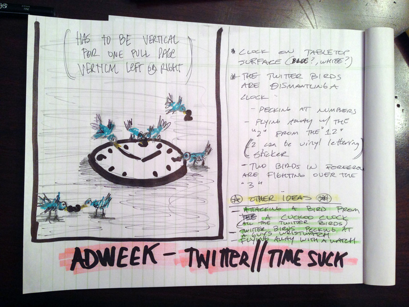 clinard_twitter_doodle_web