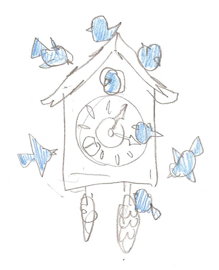 twitter_time_suck_sketch_web