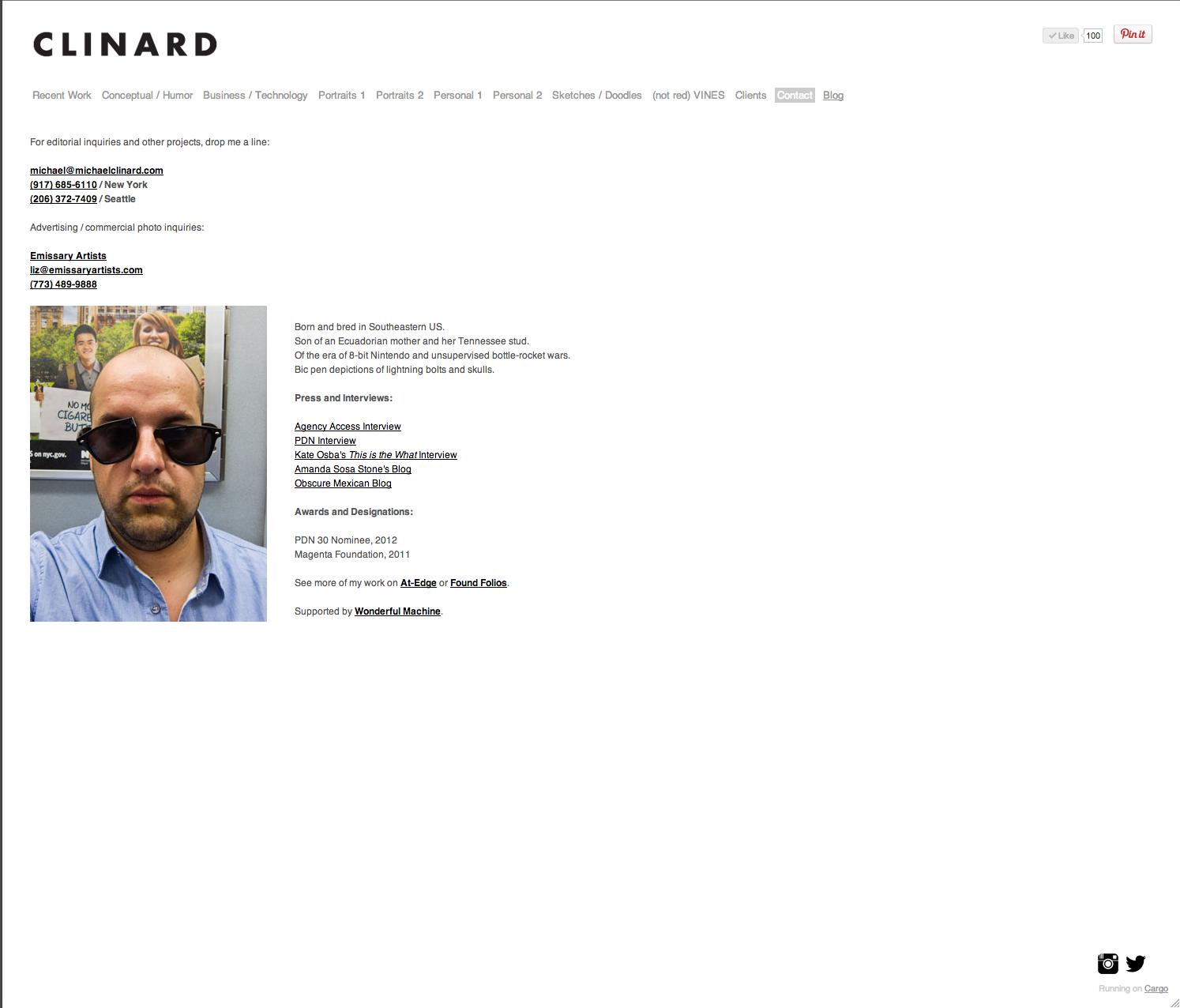 Screen shot 2013-09-25 at 8.10.48 PM