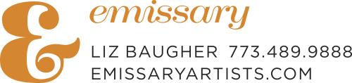 emissary-logo-1