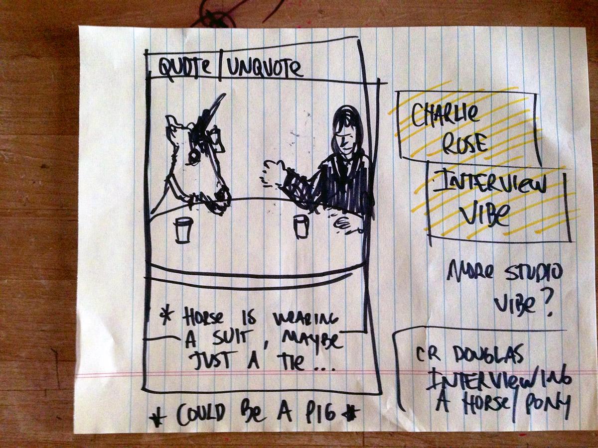 cr_douglas_doodle2_web