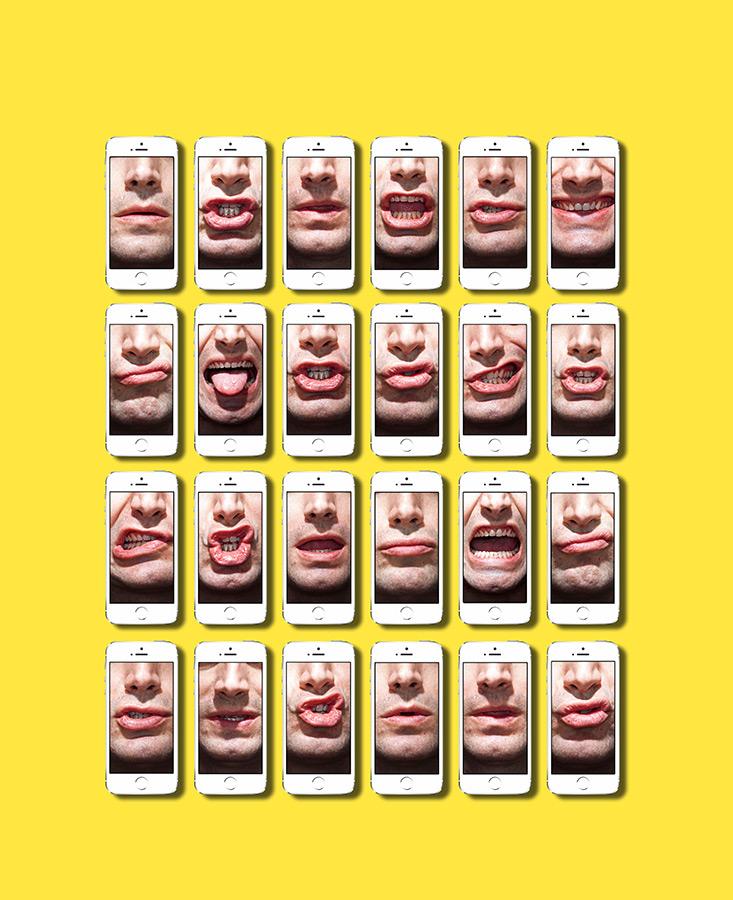 adweek_mouth_phones_final_web