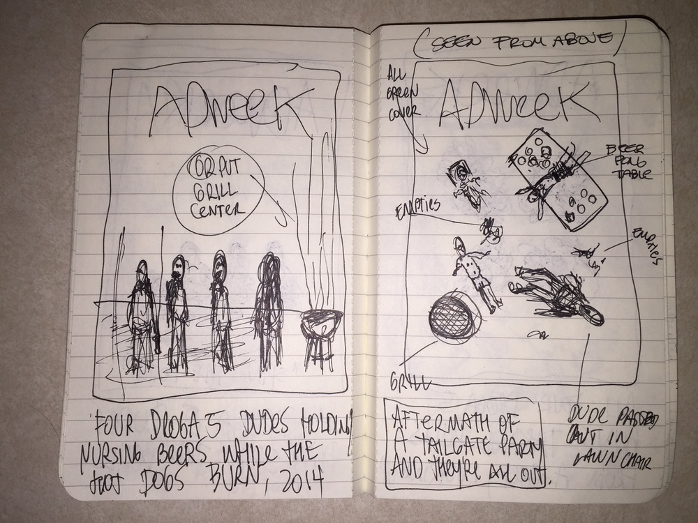 alternate_droga5_adweek_doodles.jpg