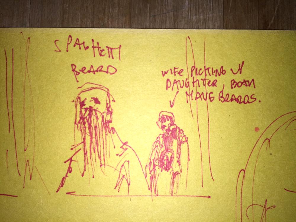 spaghetti_beard